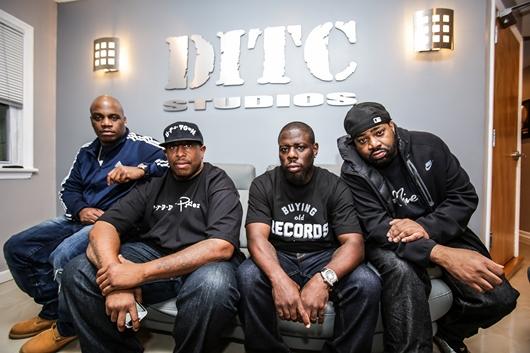 DITC930-2